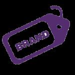 Brand Awareness & Credibility